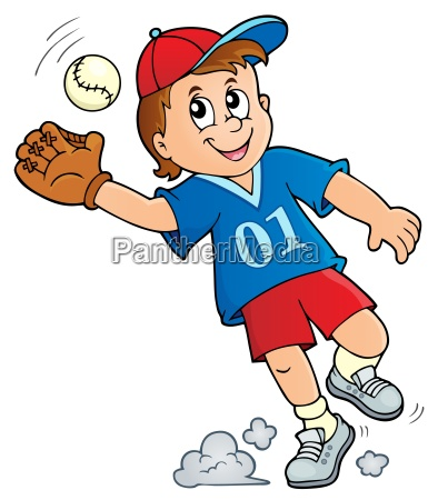 jogo desempenha jogar pessoa jogador beisebol