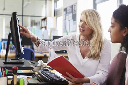 carreira conselheiro reuniao feminino estudante universitario
