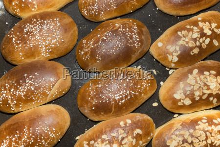 alimento pao bio espaco austria europa