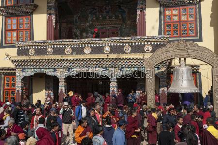 religione fede giro turistico visita turistica
