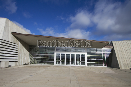canadian war museum in ottawa ontario