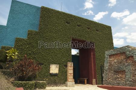 tonina site museum chiapas mexico