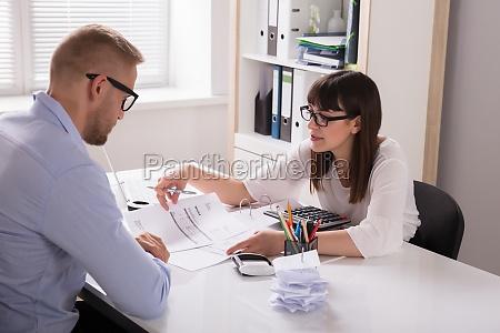 computador afirmacao imposto taxa maquina de