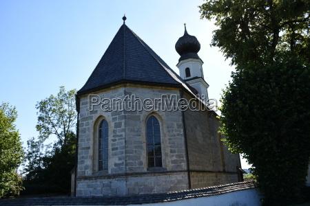 igreja gotico