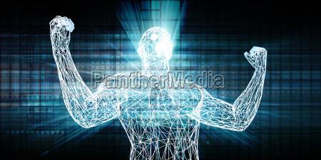 transformacao digital