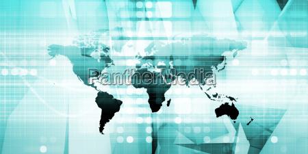 carreira programa educacao servicos fixo industria