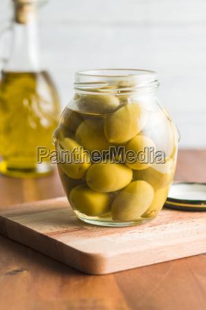 alimento fruta oliva organico componente oleo
