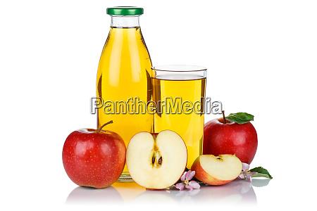 maca suco macas frutas frutas frescas