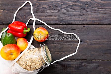 organico natural saudavel zero mercearia eco