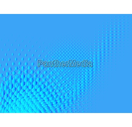 abstract background eps 10 vector with