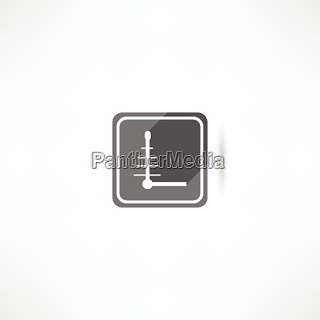 ID de imagem 26616018