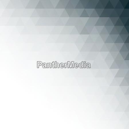 ID de imagem 26790042