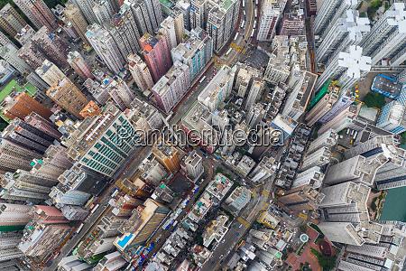 north point hong kong 01 junho