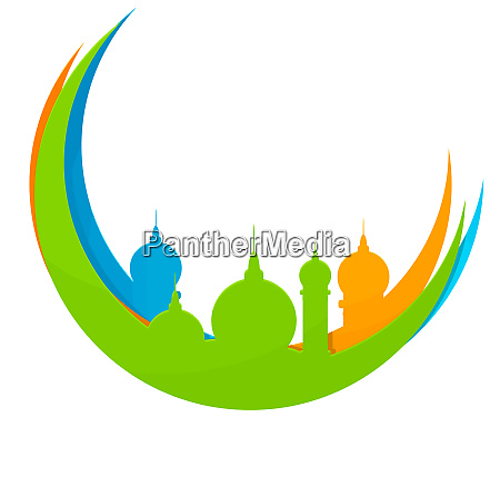 ramada kareem cultura tradicional cultura muculmana