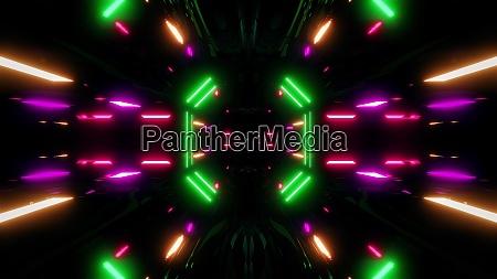 ID de imagem 27175693