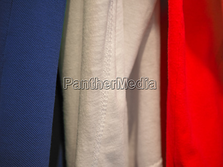 bandeira francesa na franca