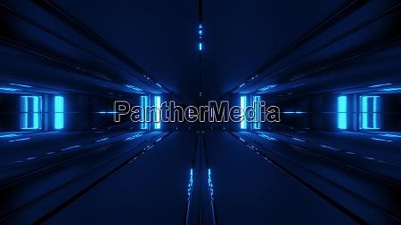 ID de imagem 27278171