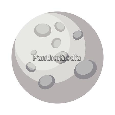 ilustração, simples, do, vetor, do, projeto - 27487662