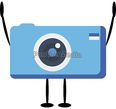 ID de imagem 27514741