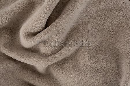 quadro completo de cobertor