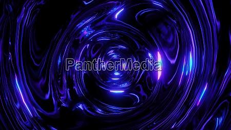 ID de imagem 27663771