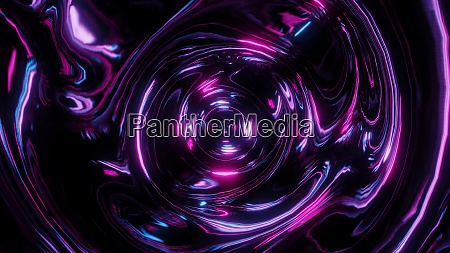 ID de imagem 27663779
