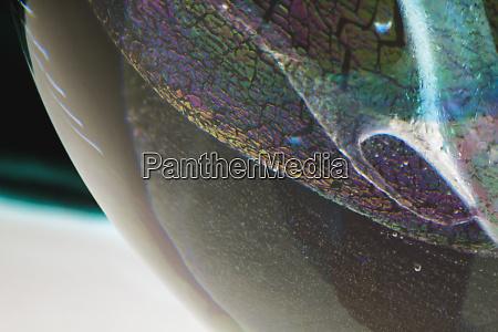 fundo abstrato colorido