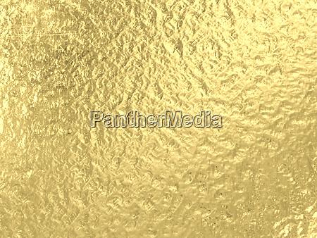 imagem de renderizacao 3d de textura