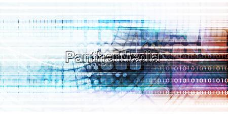 ID de imagem 28152228