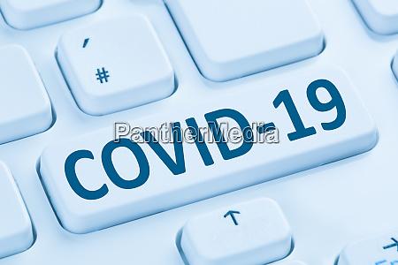 covid 19 covid coronavirus doenca doenca