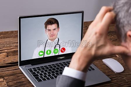 ID de imagem 28299496