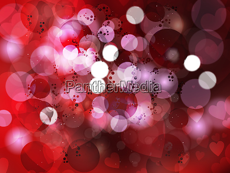 ID de imagem 28311117