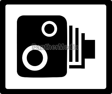 camera sopeed