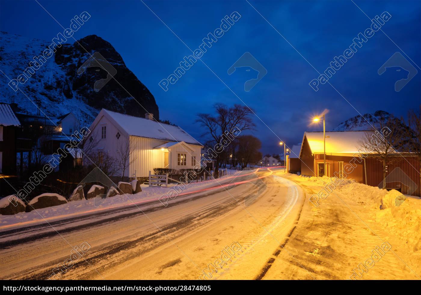 estrada, na, vila, de, ramberg, com - 28474805