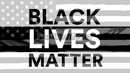 sinalizacao intolerancia sinal discriminacao afro americana
