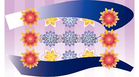 ID de imagem 28579183