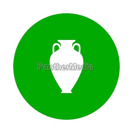 ID de imagem 28643327