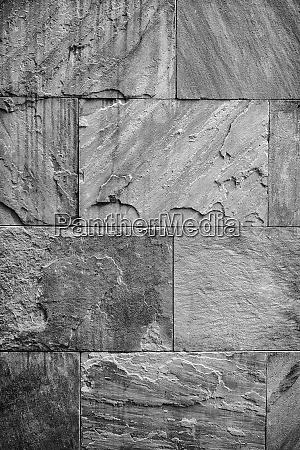 fundo de pedra texturizada
