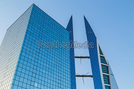 skyscraper, building, in, bahrain - 28816313