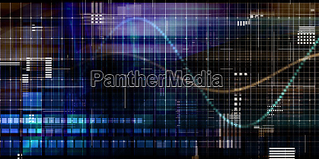 ID de imagem 28822504