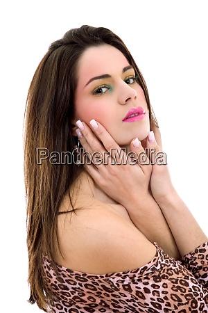 ID de imagem 28886615