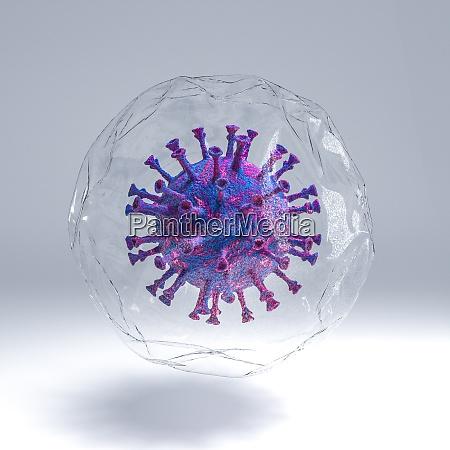 covid 19 virus coronavirus pandemia fechado