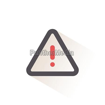 ID de imagem 28956240