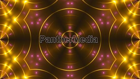 ID de imagem 28969815