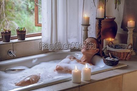 curtindo o dia spa