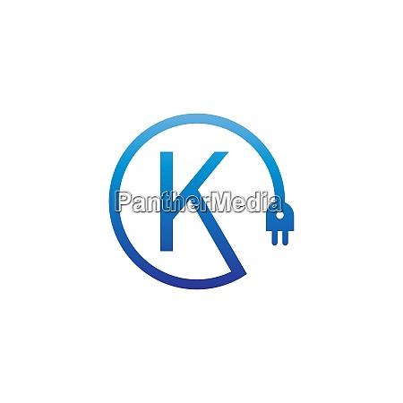 ID de imagem 28998268