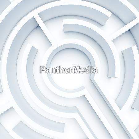 ID de imagem 29013000