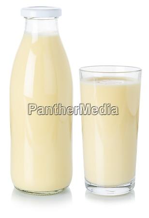 milk drink milkshake shake em uma