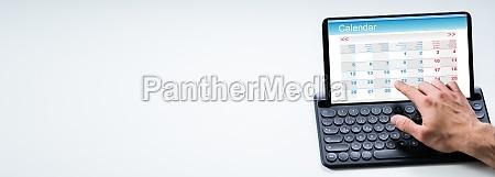 ID de imagem 29036813