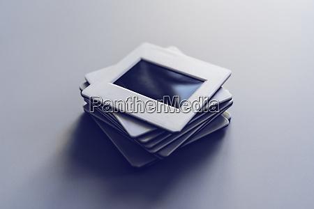 ID de imagem 29095617